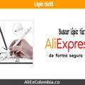 Comprar lápiz táctil en AliExpress
