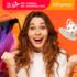 AliExpress: Llega el 11.11 día de solteros en AliExpress
