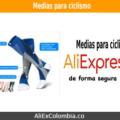 Comprar medias para ciclismo en AliExpress